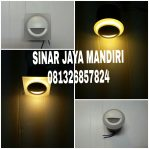 Lampu Tangga Led 3 Watt