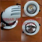 Downlight Keong Led 22 Watt Spot