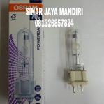 HCI-T 35, 70 Dan 150 Watt Osram