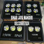 Lampu Sorot 100 Watt 150 Watt 200 Watt 300 Watt
