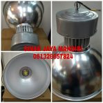 Lampu Industri Highbay Led 50 Watt