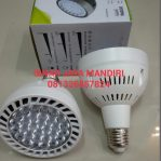 Lampu PAR 30 Led Spot 42 WATT