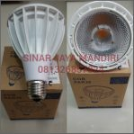 Lampu Par 30 Led COB 20 Watt