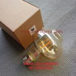 Lampu Filament Edison 4 Watt