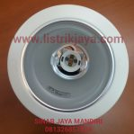 Downlight Panasonic 4 Inch