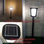 Lampu Taman Solar Cell TPGL-15