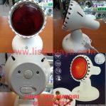 Lampu Infraphil Osram 150 Watt