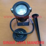 Lampu Taman Outdoor 7 Watt Cob