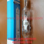 Lampu MHN-TD RX7S 70 Watt Philips 830 / 842