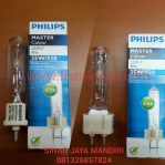 Lampu CDM-T Philips G12 35 Watt