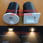 Lampu Tangga Led 1 Watt