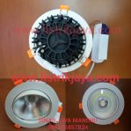 Downlight Led Spot 30 Watt COB