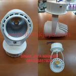 Lampu Sorot Led 15 Watt Spot Light Plafon