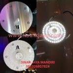 Lampu Ring Led 36 Watt