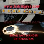Lampu Strip Led Indoor IP33 2835