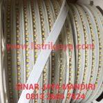 Lampu Selang Led SMD 2835 AC 220V