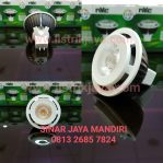 Lampu Led NVC MR16 7W DC 12V