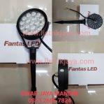 Lampu Spotlight Tancap Outdoor 15W Fantas