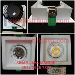 Downlight Led Spot COB 25W 4000K Arex