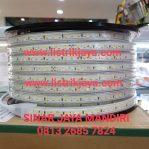 Lampu Led Selang SMD 2835 120 Lampu 3 Warna Dimmer
