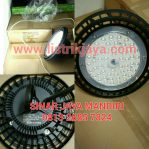 Lampu Highbay Led UFO 50W