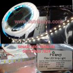Strip Led IP33 5730 80 Lampu 24V Hiled