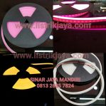 Neon Flexible Slim Led DC12V