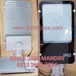 Lampu Jalan Led SMD 100W
