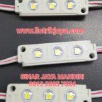 Modul Led Osram 0,70W 8000K 824 DC 12V