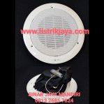 Speaker TOA ZS 62 PR