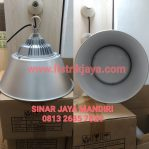 Highbay Led 50W, 80W Dan 100 Watt