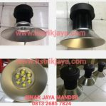 Lampu Industri Highbay Led