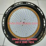 Lampu Industri Highbay 200 Watt