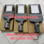 Lampu Jalan Chip Philips Led 70W 100W 150W