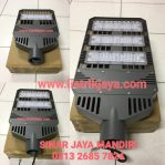 Lampu PJU Led Chip Philips Lumiled 70W 100W 150W 200W 250W