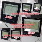 Lampu Led Sorot SMD 50W 100W 150W 200W 300W 400W 500W