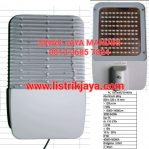 Lampu Jalan Led Model Philips 150 W