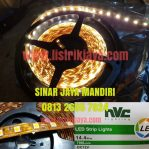 Strip Led NVC IP20 5050