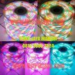 Lampu Selang SMD RGB 144 Mata Led