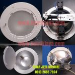 Downlight Mercury 70W RX7S Italy