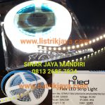 Led Strip HILED IP33 5730 120 LED DC 24V