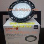 Highbay UFO Ledvance Osram 120W