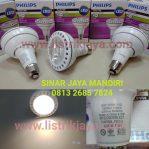 Lampu LEDspot Par 30 20W Master Philips