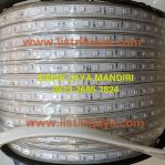 Lampu Led Strip SMD 5050 Outdoor
