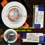 Downlight COB 9W Led