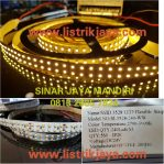 Strip Led SMD 3528 240 Led DC 24V
