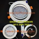 Downlight Led 36 Watt Spot Light
