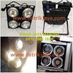 Lampu Sorot Minibrute 400W