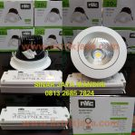 Downlight Led COB NVC 20W NLED1103D