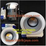 Downlight Led Wallwasher 10W Chip Cree